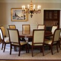 Elegant dining Photo - 1