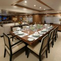 Formal dining Photo - 1