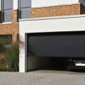 Garage door design ideas Photo - 1