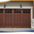 Garage door designs Photo - 1