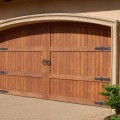 Garage doors ideas Photo - 1