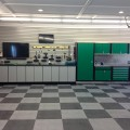 Garage floor covering ideas Photo - 1