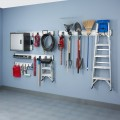 Garage organization pictures Photo - 1
