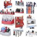Garage organization products Photo - 1