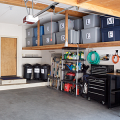 Garage-organization.com Photo - 1