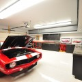 Garage pictures ideas Photo - 1