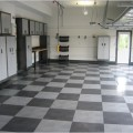 Garage remodeling ideas Photo - 1