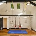 Garage room ideas Photo - 1