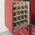 Garage storage organization ideas Photo - 1