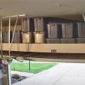 Garage storage plans Photo - 1