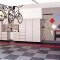 Home garage ideas Photo - 1