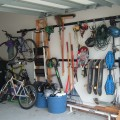 How do i organize my garage Photo - 1