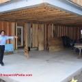 How to heat garage Photo - 1
