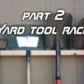 How to organize tools in garage Photo - 1