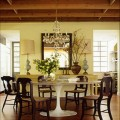 Ideas for a dining room Photo - 1