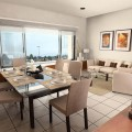 Ideas for dining room Photo - 1