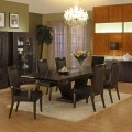 Ideas for dining rooms Photo - 1