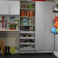 Ideas for organizing garage Photo - 1
