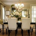 Images of dining rooms Photo - 1