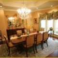 Interior design dining room Photo - 1