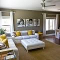 Livingroom diningroom combo Photo - 1
