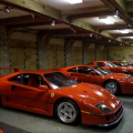 Million dollar garages Photo - 1