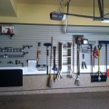 Organize garage ideas Photo - 1