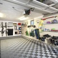 Organized garage ideas Photo - 1