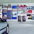 Organizing garages Photo - 1