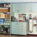 Organizing your garage Photo - 1