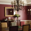 Paint color for dining room Photo - 1