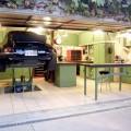 Photos of garages Photo - 1