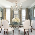 Pictures for dining rooms Photo - 1