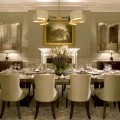 Pictures of formal dining rooms Photo - 1