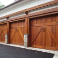 Pictures of garage doors Photo - 1