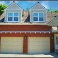 Remodeled garages Photo - 1