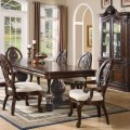Unique dining room sets Photo - 1