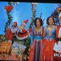 Garden tv shows Photo - 1