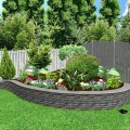 Gardening show Photo - 1