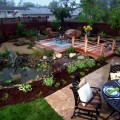 Hgtv garden shows Photo - 1