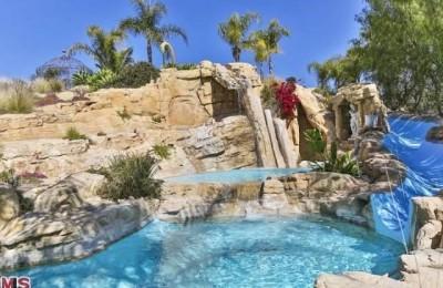 Home and garden tv show Photo - 1