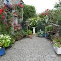 How to create a garden Photo - 1