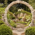 How to create a japanese garden Photo - 1