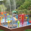 Backyard water parks Photo - 1