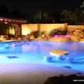 Best backyards Photo - 1