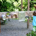 Best backyards for kids Photo - 1