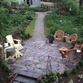 Design backyard online Photo - 1