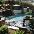 Design your backyard Photo - 1