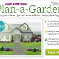 Design your backyard online free Photo - 1