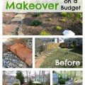 Diy backyard Photo - 1